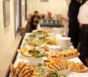 Открытие ресторана Тифлисъ, фото № 1