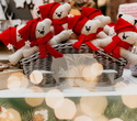 Ярмарка Sarafan market, фото № 20