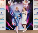 Премьера 11 сезона Brands Fashion Show, фото № 10
