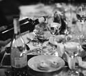 Дегустация портвейнов с изданием Культура Питья, фото № 71