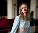 Показ MUA | Brands Fashion Show, фото № 97