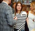 Открытие магазина «Wine & Spirits», фото № 35