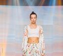 Показ LOVERANI   Brands Fashion Show, фото № 50