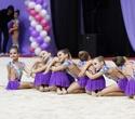 Международный турнир по эстетической групповой гимнастике «Сильфида-2019», фото № 17