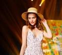 Показ MUA | Brands Fashion Show, фото № 41