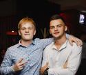 Лига выдающихся барменов, фото № 62