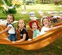 Семейный фестиваль «Букидс.Профессии», фото № 107