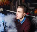DJ Delphi / DJ Ajhi, фото № 19