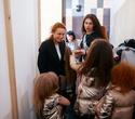 Благотворительный модный проект KIDS FASHION ZONE, фото № 141