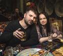Екатерина Худинец & Анна Рай, фото № 40
