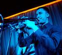 Концерт группы Fortissimo Band, фото № 26