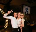 Terra Karaoke, фото № 4