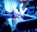 Концерт кавер-бэнда Discowox, фото № 6