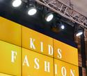 Благотворительный модный проект KIDS FASHION ZONE, фото № 259