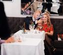 День рождения Cafe De Paris, фото № 159