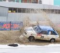 Финал чемпионата Беларуси по зимним трековым гонкам «Горячий лед — 2019», фото № 46