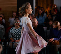 Благотворительный модный проект KIDS FASHION ZONE, фото № 181