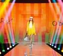 Показ PAR и O bag   Brands Fashion Show, фото № 6