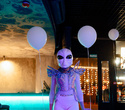 Luna party, фото № 89