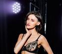 Показ Next Name Boutique, бренд Etereo    Brands Fashion Show, фото № 47
