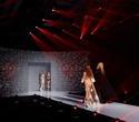 Показ Next Name Boutique, бренд Etereo    Brands Fashion Show, фото № 45