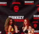 Открытие Monkey Brothers, фото № 61