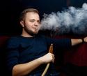 DJ Roman Germann, фото № 29