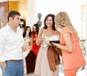 Открытие салона красоты «Барвиха», фото № 49