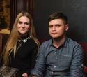 Екатерина Худинец & Анна Рай, фото № 20