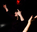 Weekend в Karaoke, фото № 11
