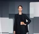 Показ NATALIA LYAKHOVETS | Brands Fashion Show, фото № 29