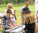 Семейный фестиваль «Букидс.Профессии», фото № 18