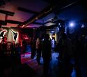 Terra party, фото № 67
