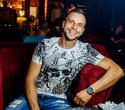 DJ Roman Germann, фото № 22