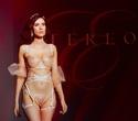 Показ Next Name Boutique, бренд Etereo    Brands Fashion Show, фото № 14