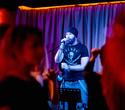 Концерт кавер-бэнда Discowox, фото № 47