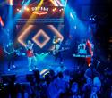 Концерт групп Радиоволна и Discowox, фото № 57