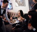 День рождения Cafe De Paris, фото № 225
