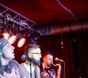 #Live at doodah king, фото № 22