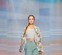 Показ LOVERANI   Brands Fashion Show, фото № 46