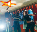 Retro Dance, фото № 20