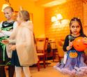 Halloween Kids, фото № 9