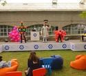 Семейный фестиваль «Букидс.Профессии», фото № 82