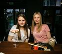Анна Рай и Юли, фото № 25