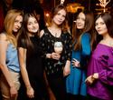 Выступление Анны Шалютиной & Группы Ё-Гурт, фото № 37
