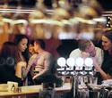Суббота в ресторане, фото № 26