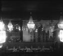 Дегустация портвейнов с изданием Культура Питья, фото № 12