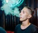 DJ Roman Germann, фото № 8
