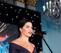 Церемония награждения премии BELARUS BEAUTY AWARDS 2019, фото № 84