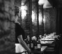 Дегустация портвейнов с изданием Культура Питья, фото № 32